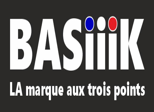 BASiiiK