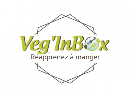 Veg'in Box