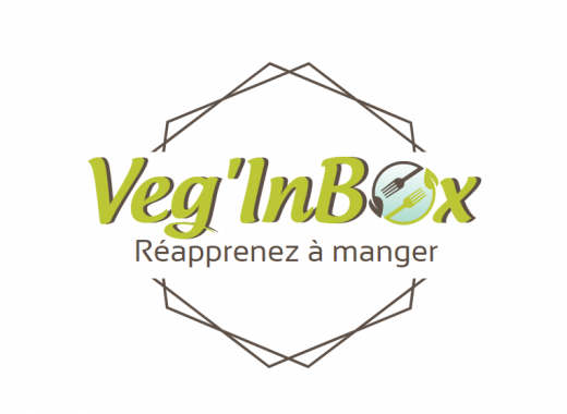 Veg'in Box