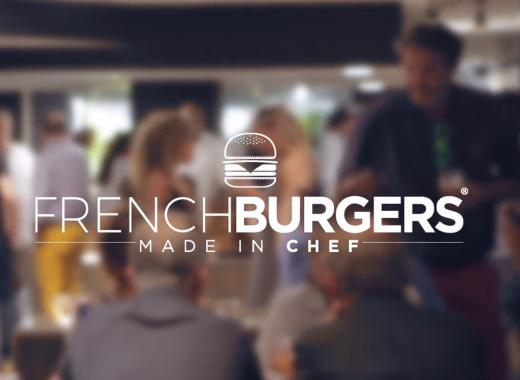 FRENCHBURGERS