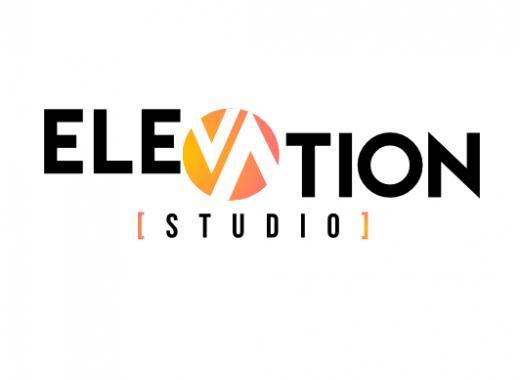Elevation Studio