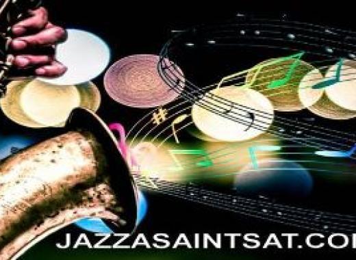 Jazz à Saint Sat