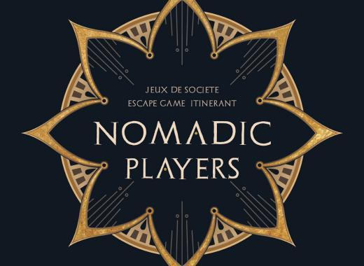 Nomadic Players