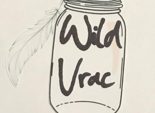 WILD VRAC