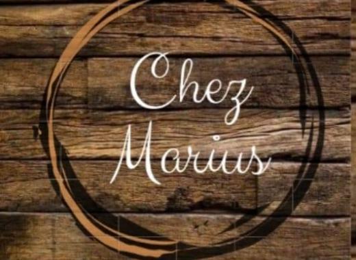 Chez Marius