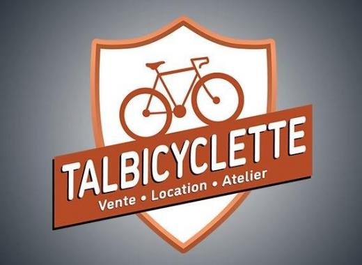 TALBICYCLETTE