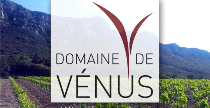 Le Domaine de Vénus