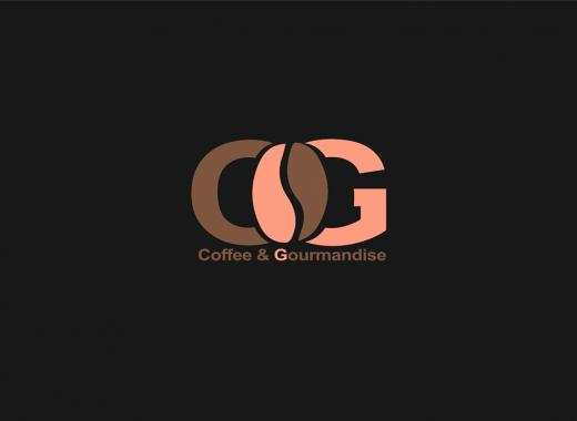 Coffee Gourmandise