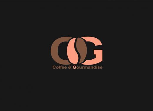 Coffee Gourmandise