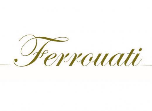 Ferrouati