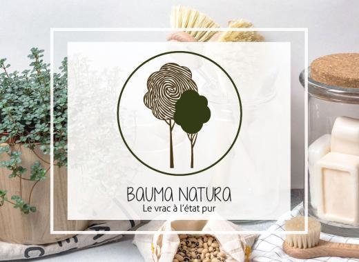 Bauma Natura