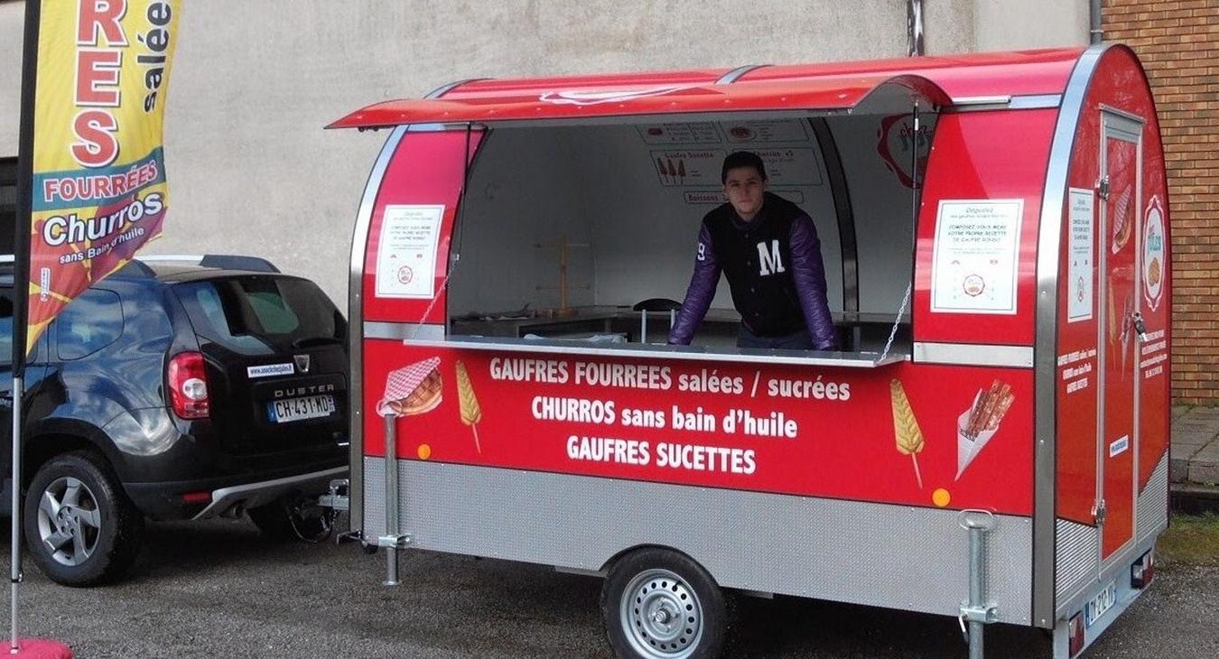 Snack Chez Jules