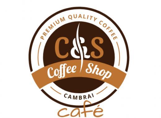 C&S café