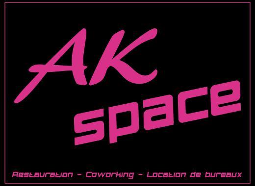 AK SPACE
