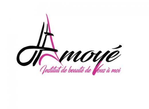 Damoyé - Un nouveau beauty-truck en Seine-et-Marne