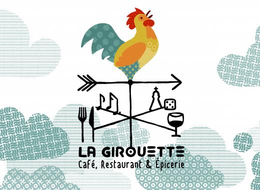 La Girouette