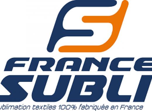 Francesubli