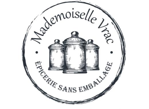 Mademoiselle Vrac Orléans
