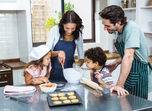 Brandt - Plaque de cuisson certifiée Origine France Garantie