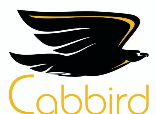 Cabbird