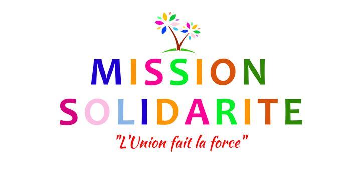 Mission Solidarité
