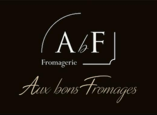 Aux bons fromages