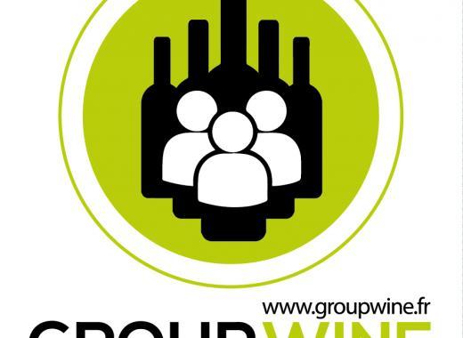 GROUPWINE