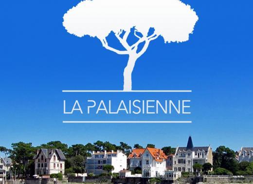 La Palaisienne