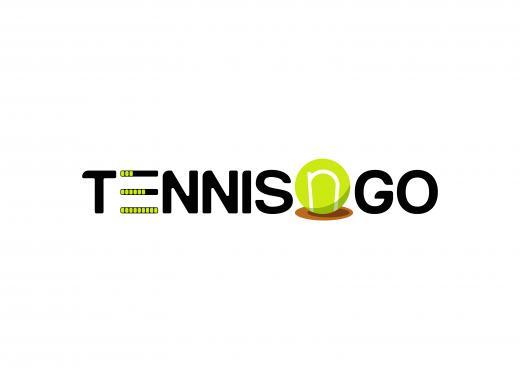TennisNGo App