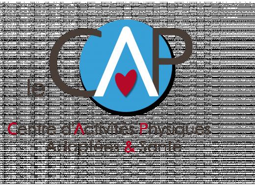 Le CAP, Centre d'Activités Physiques Adaptées et Santé