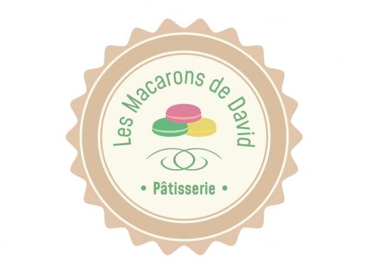 Une pâtisserie bio et locale à Rémilly