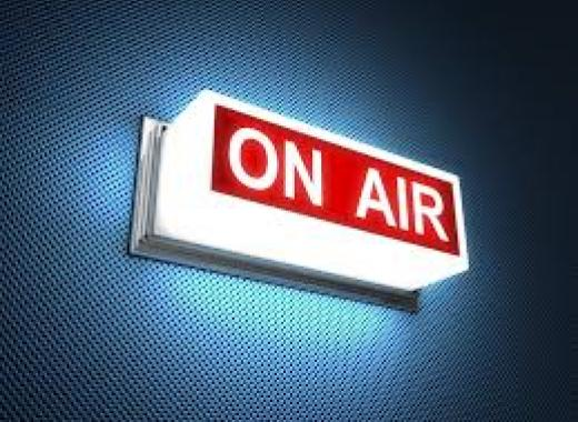 123 Radio 25, Première radio 100% Franche-Comté