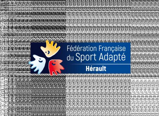 Soutenez la Sélection Espoirs Hérault Para-Football Adapté
