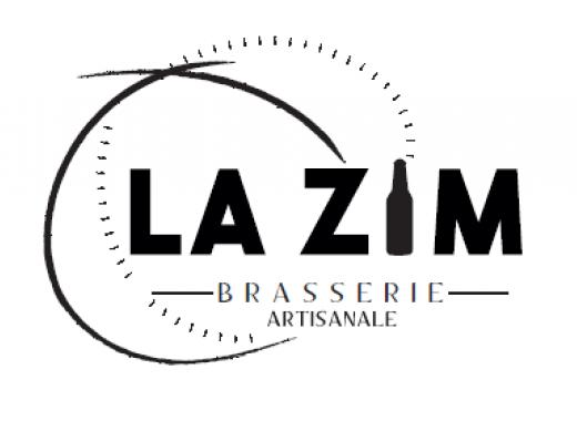 "Création de la Micro-Brasserie ""La ZIM"""
