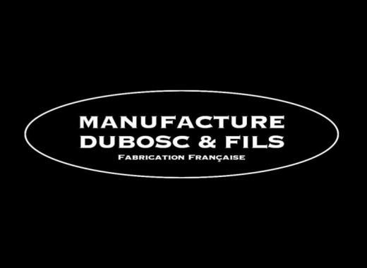 Manufacture DUBOSC & Fils