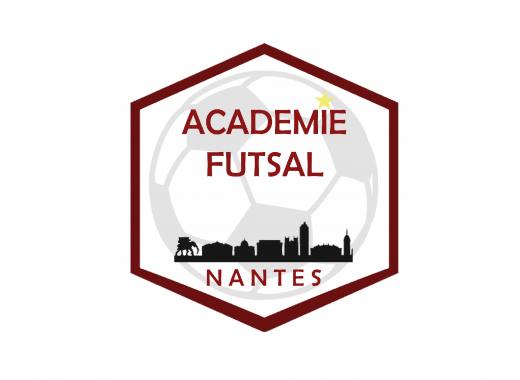 Académie Futsal de Nantes