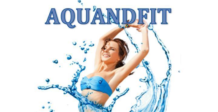 Aquandfit