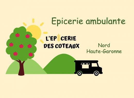 L'Epicerie des Coteaux (31)