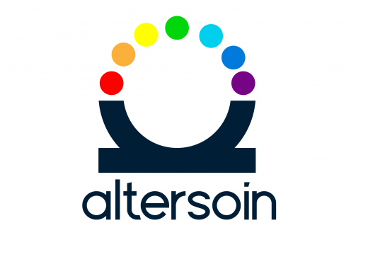 Altersoin.fr