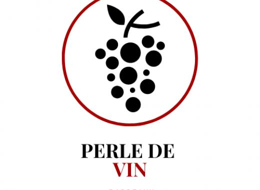 Perle de vin