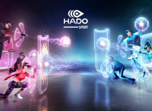 Hado Sport