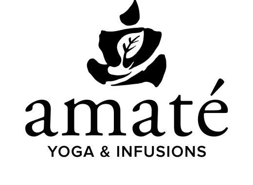 Amaté - yoga et infusions