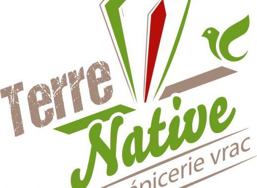 Terre Native - épicerie vrac