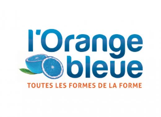 L'Orange bleue Mulhouse
