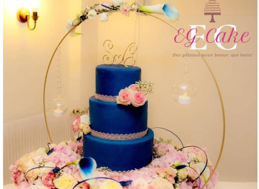 EG Cake