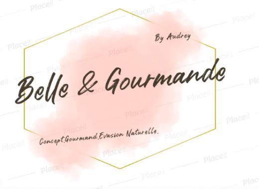 Belle et Gourmande