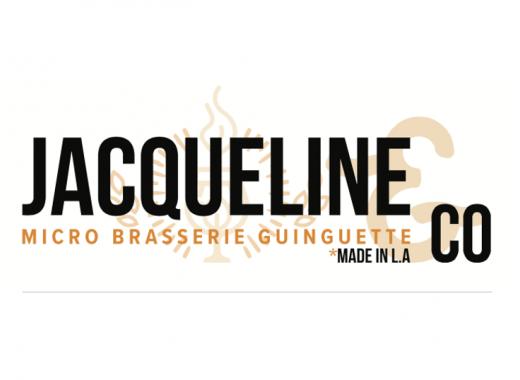 JACQUELINE & CO.             Micro-brasserie/Guinguette
