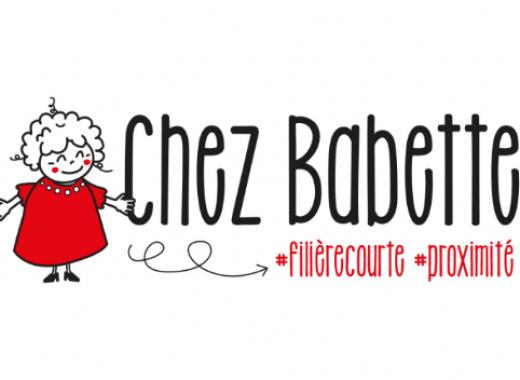 Chez Babette