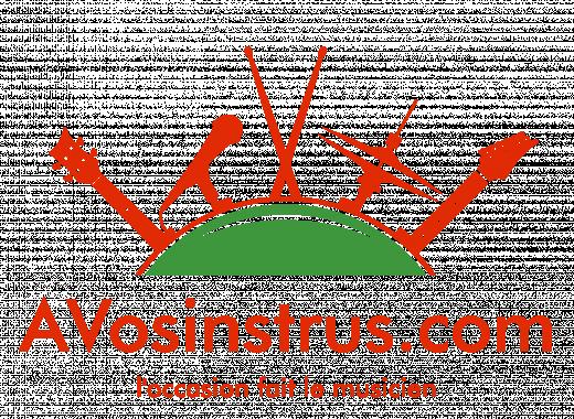 AVosinstrus.com