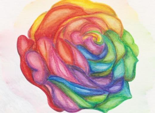 Aux émotions fleuries